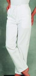 Pantaloni Unisex B.Co