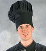 Berretto Cuoco